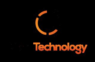 Cove Technology logo