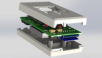 Electrical / Mechanical Integration