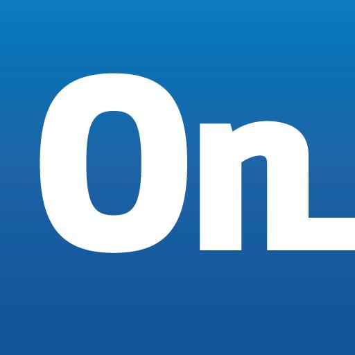Onshape logo