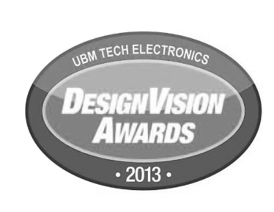 Design Vision Most Innovative PCB Design Tool 2013