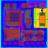nanoARC v1
