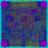 OpenGrab EPM V3R4B